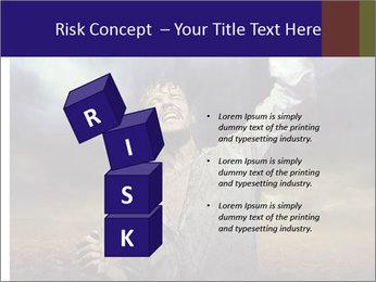 0000087395 PowerPoint Template - Slide 81