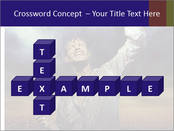 0000087395 PowerPoint Template - Slide 82