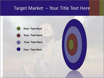 0000087395 PowerPoint Template - Slide 84
