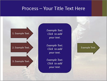 0000087395 PowerPoint Template - Slide 85
