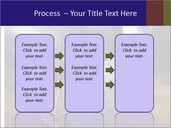 0000087395 PowerPoint Template - Slide 86