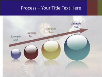 0000087395 PowerPoint Template - Slide 87