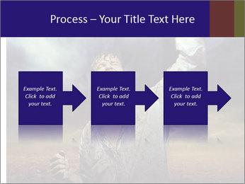 0000087395 PowerPoint Template - Slide 88