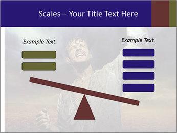 0000087395 PowerPoint Template - Slide 89