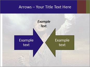 0000087395 PowerPoint Template - Slide 90
