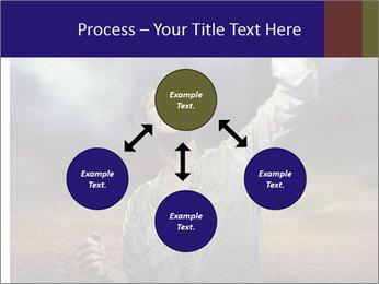 0000087395 PowerPoint Template - Slide 91