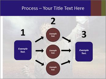 0000087395 PowerPoint Template - Slide 92