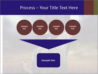 0000087395 PowerPoint Template - Slide 93