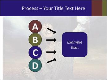 0000087395 PowerPoint Template - Slide 94