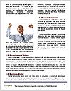 0000087395 Word Template - Page 4