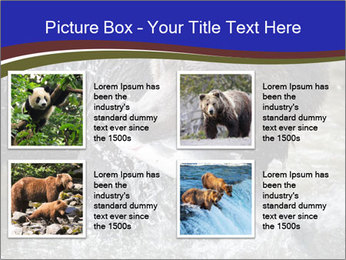 0000087396 PowerPoint Template - Slide 14