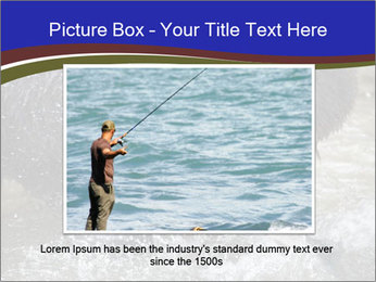 0000087396 PowerPoint Template - Slide 15
