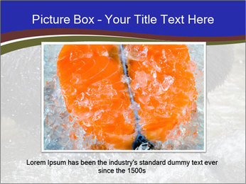 0000087396 PowerPoint Template - Slide 16