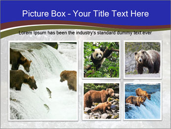 0000087396 PowerPoint Template - Slide 19
