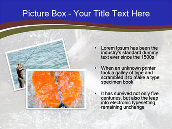 0000087396 PowerPoint Template - Slide 20