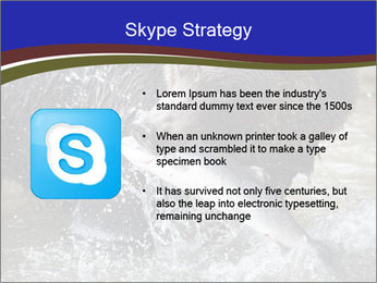 0000087396 PowerPoint Template - Slide 8