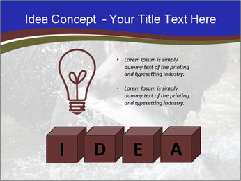 0000087396 PowerPoint Template - Slide 80