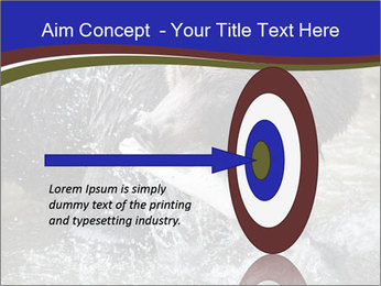 0000087396 PowerPoint Template - Slide 83