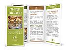 0000087397 Brochure Template