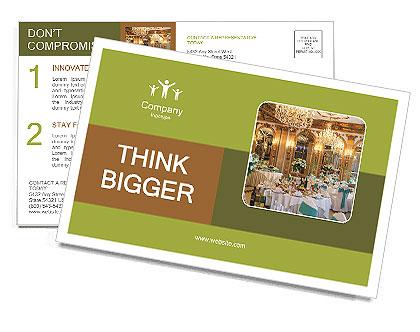 0000087397 Postcard Template