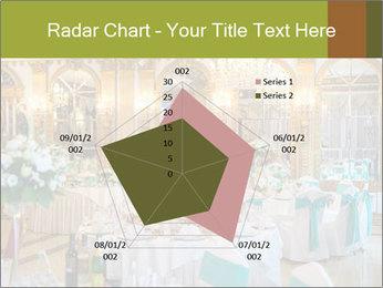0000087397 PowerPoint Template - Slide 51