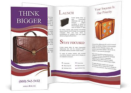 0000087398 Brochure Template