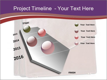 0000087398 PowerPoint Template - Slide 26