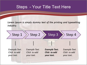 0000087398 PowerPoint Template - Slide 4