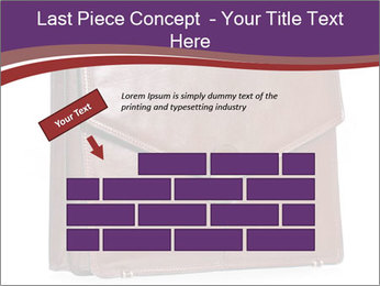 0000087398 PowerPoint Template - Slide 46