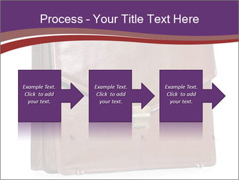 0000087398 PowerPoint Template - Slide 88