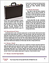 0000087398 Word Template - Page 4