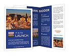 0000087399 Brochure Template