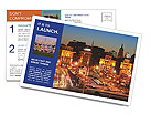 0000087399 Postcard Template