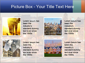 0000087399 PowerPoint Template - Slide 14