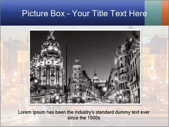 0000087399 PowerPoint Template - Slide 16