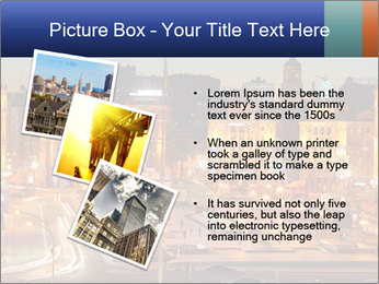 0000087399 PowerPoint Template - Slide 17