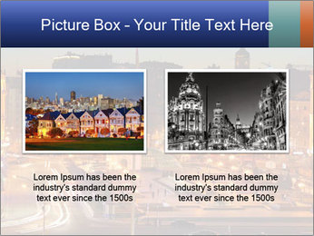0000087399 PowerPoint Template - Slide 18