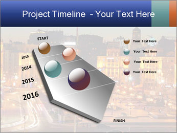 0000087399 PowerPoint Template - Slide 26