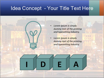 0000087399 PowerPoint Template - Slide 80