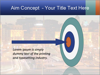 0000087399 PowerPoint Template - Slide 83