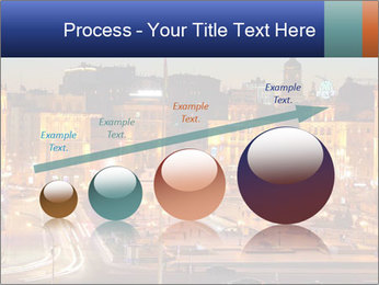 0000087399 PowerPoint Template - Slide 87