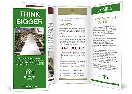 0000087400 Brochure Template
