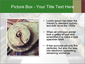 0000087400 PowerPoint Template - Slide 13
