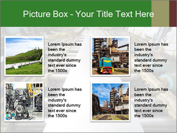 0000087400 PowerPoint Template - Slide 14
