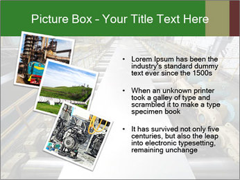 0000087400 PowerPoint Template - Slide 17