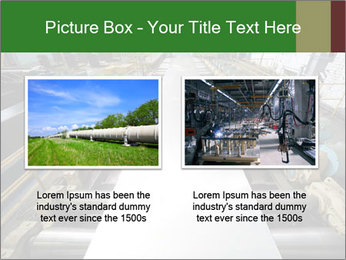 0000087400 PowerPoint Template - Slide 18