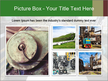 0000087400 PowerPoint Template - Slide 19