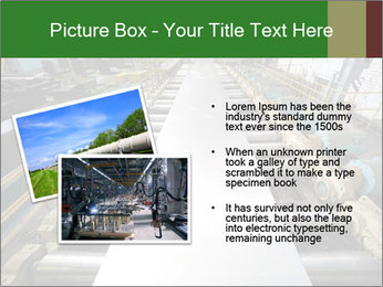 0000087400 PowerPoint Template - Slide 20