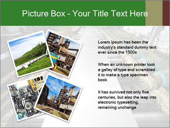 0000087400 PowerPoint Template - Slide 23