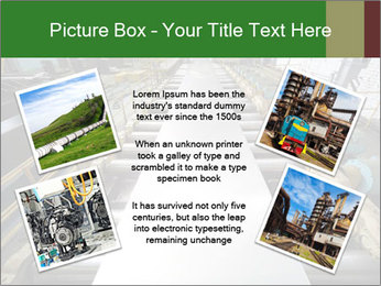 0000087400 PowerPoint Template - Slide 24